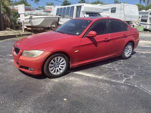 2009 BMW 328i for Sale in Largo, FL