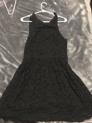 Juniors hollister dress for Sale in Hayward, CA