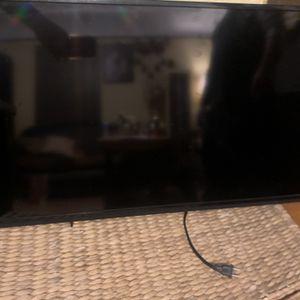 32 Inch Vizio Smart Tv for Sale in Los Angeles, CA