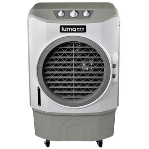 Luma Comfort Portable Evaporative Cooler for Sale in Boulder, CO