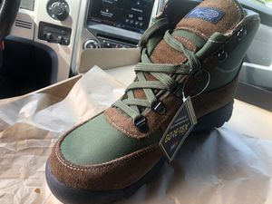 Skywalk GTX for Sale in Wake Forest, NC