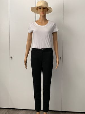 Brand New! Women Banana Republic Pants Size 6 for Sale in Huntington Beach, CA