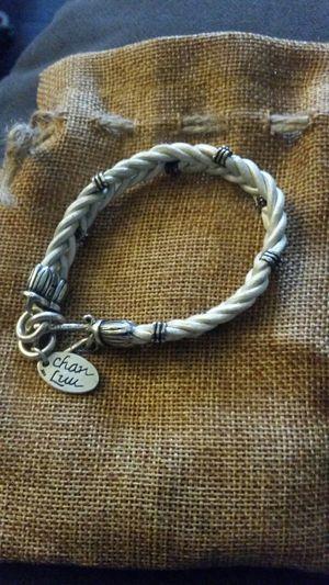 Chan Luu Bracelet for Sale in Silver Spring, MD