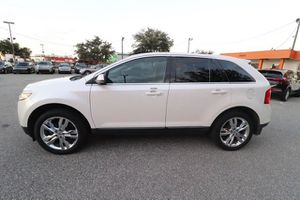 2013 Ford Edge for Sale in Kissimmee, FL
