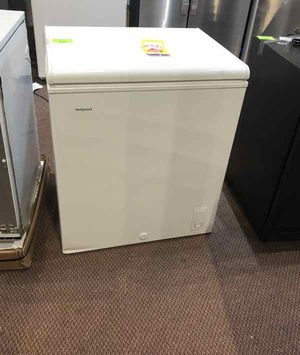HotPoint Freezer ⏰🍂✔️🙈⚡️🔥😀⏰🍂✔️✔️🙈⚡️🔥😀⏰🍂✔️🙈⚡️ Appliance Liquidation!!!!!!!!!!!!!!!!!!!!!!!!!!!!!!!!! for Sale in Austin, TX