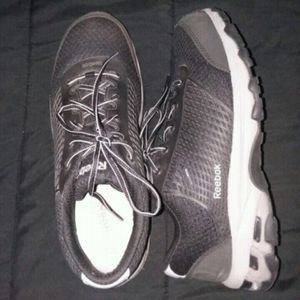 Steel toe shoes for Sale in Columbus, OH