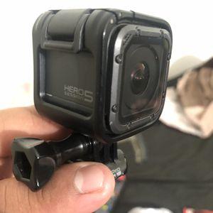 GoPro hero 5 session for Sale in Garden Grove, CA