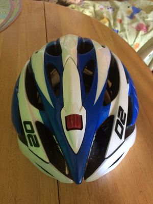 Bike or motorcycle helmet for Sale in Lake Worth, FL