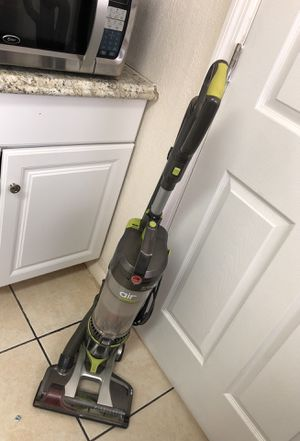 Air vacuum used great condition for Sale in Pembroke Pines, FL