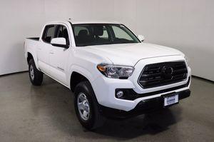 2019 Toyota Tacoma 2WD for Sale in Escondido, CA