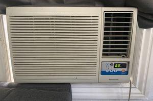 Air conditioner window AC unit 10,000 BTUs for Sale in Fullerton, CA