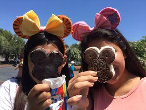 Disney ears for Sale in Westminster, CA