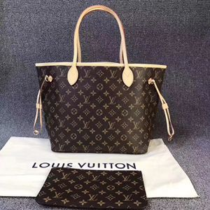 LV neverfull MM for Sale in Milwaukee, WI