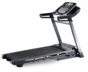 The Nordictrack T6.3 High Speed High Incline Treadmill for Sale in Peoria, AZ