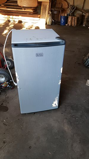 Mini fridge for Sale in Bothell, WA