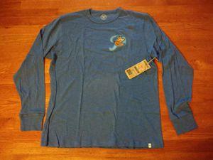 Portland Beavers 2008 MiLB '47 Brand Scrum Shirt for Sale for sale  Erwin, NC