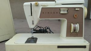 Sewing machine for Sale in Lynwood, CA