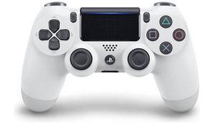 PS4 Pro pad 1TB for Sale in Orangeville, UT