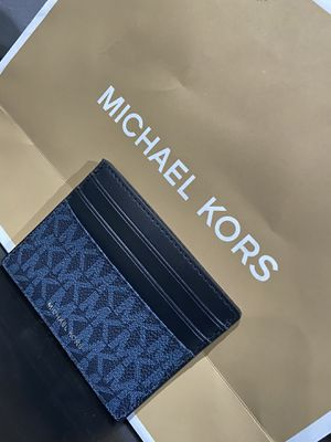 Brand New Michael Kros Card Wallet for Sale in Hayward, CA