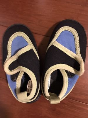 Toddler boy shoes for Sale in Tukwila, WA