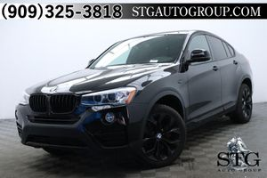 2018 BMW X4 for Sale in Montclair, CA