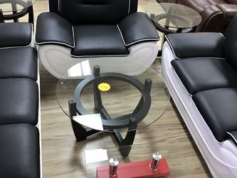 3 PCs Sofa Loveseat And Chair for Sale in Columbus,  OH