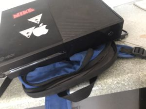 Xbox one 500gb for Sale in Tacoma, WA