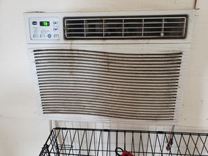 GE 24 btu Window Ac for Sale in Orlando, FL