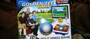 Video game for Sale in Brooksville, FL