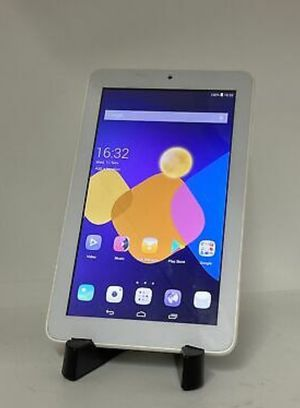 T-Mobile Alcatel One Touch Pixi 7 Tablet for Sale in Springfield, VA