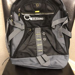 Backpack for Sale in Corpus Christi, TX