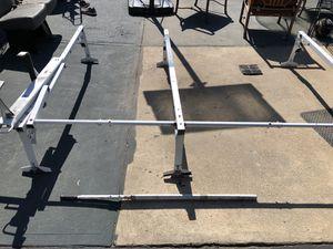 Prime Design Ladder Rack for Sale in E ATLANTC BCH, NY