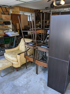 Estate / Garage Sale for Sale in Prospect Heights, IL