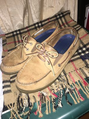 SPERRY Women for Sale in Alexandria, VA