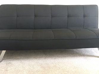 New Futon 110$ for Sale in Gaithersburg,  MD