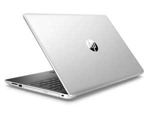 "HP 15.6"" Laptop with Windows 10, Bluetooth/HDMI/Ethernet - 1TB Storage (15-db0031NR) for Sale in Woodlawn, MD"
