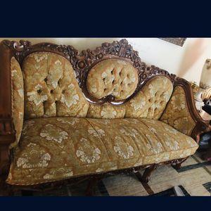 Sofa Set for Sale in Murrieta, CA