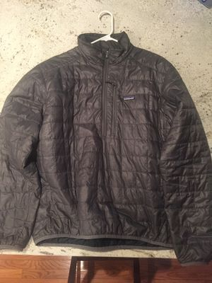 Patagonia Puff Jacket for Sale in West Chester, PA