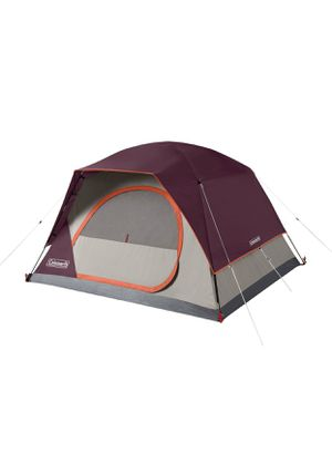 New Coleman Skydome 4 Person for Sale in Norwalk, CA