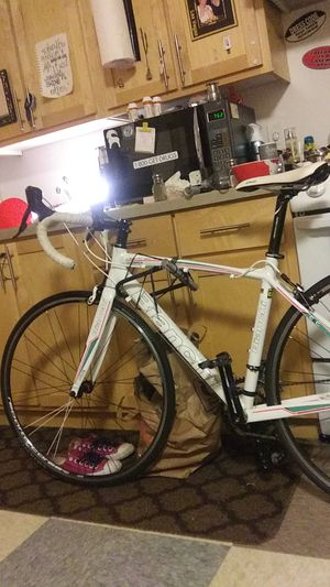Road bike for Sale in Seattle, WA