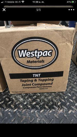 Westpac for Sale in Los Angeles, CA