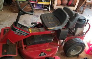 Snapper SR1230 Pro Lawn Riding Mower for Sale in Conyers, GA