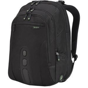 Targus Spruce EcoSmart Travel and Checkpoint-Friendly Laptop Backpack for 15.6-Inch Laptop for Sale in Los Angeles, CA