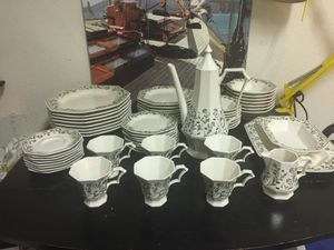 Antique Ironstone China for Sale in Fort Lauderdale, FL