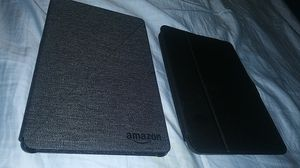 iPad cases 2 speck and Amazon new cases for Sale in Sterling Heights, MI