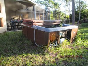 Hot tub removal for Sale in West Palm Beach, FL