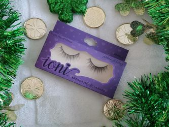 IONI Lashes & Lash Glue for Sale in Fremont,  CA