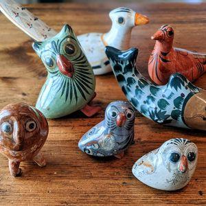 🔥Vintage Tonala Pottery 🔥 for Sale in Las Vegas, NV