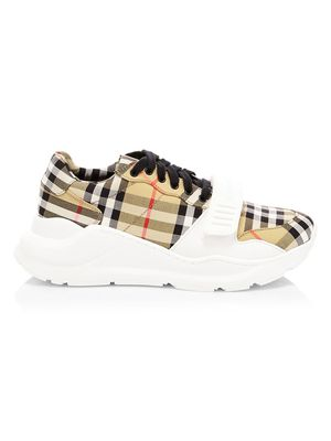 Burberry chunky shoes for Sale in Dallas, TX