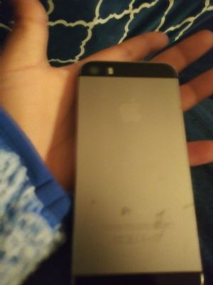 Iphone 6 for Sale in North Versailles, PA